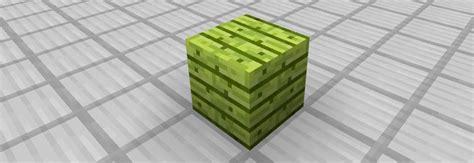 colored blocks colored blocks resource pack minecraft pe texture packs