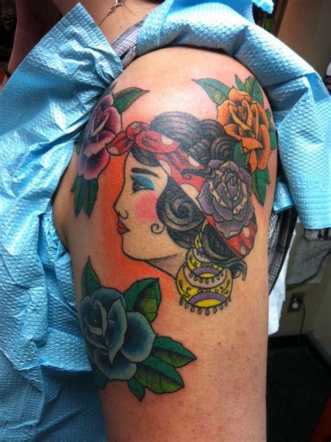 tattoo removal albany ny kyle lavorgna lark lark