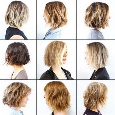 hairstyles 2015 people with short necks short hairstyles 2015 bobs
