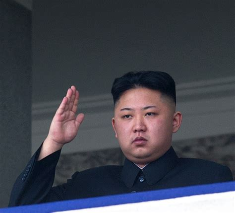official biography kim jong un the hamster dance was in full order when the satirical
