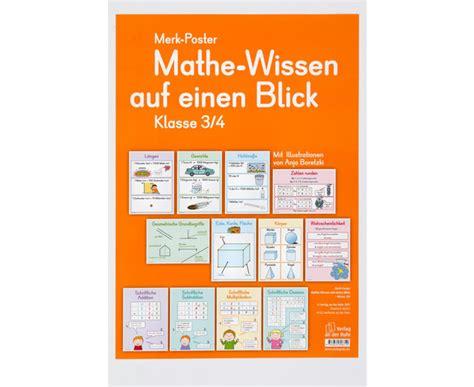 Schweiz Rechnung Runden Mathe Wissen Auf Einen Blick Klasse 3 4 Edumero De