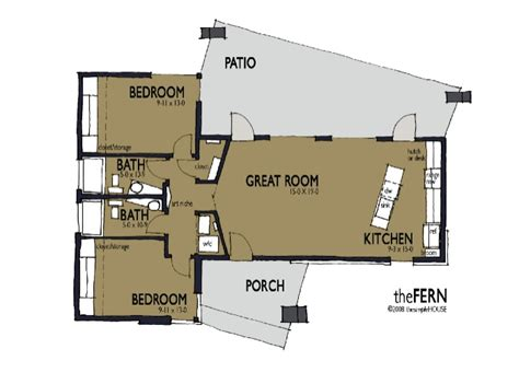 one story passive solar house plans 1000 images about modern house plans on pinterest house plans architectural house