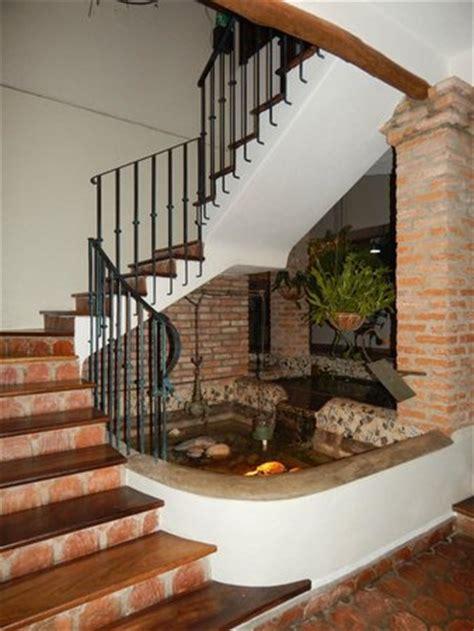 escaleras para casas cosmos online escaleras para subir a las habitaciones picture of