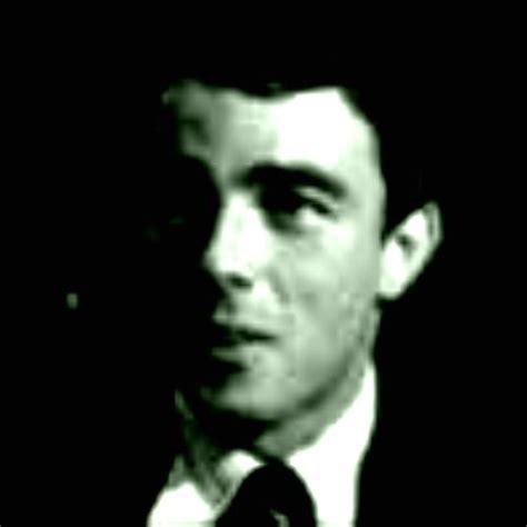 gerard blain biographie g 233 rard blain biographie et filmographie