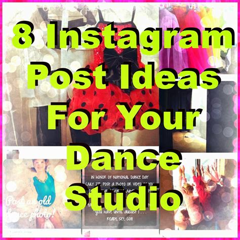 5 Cool Posts To Blogstalk by Cool Instagram Post Ideas Myideasbedroom