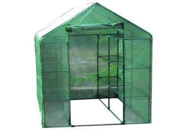 serra da giardino prezzi serra da giardino 187 acquista serre da giardino su