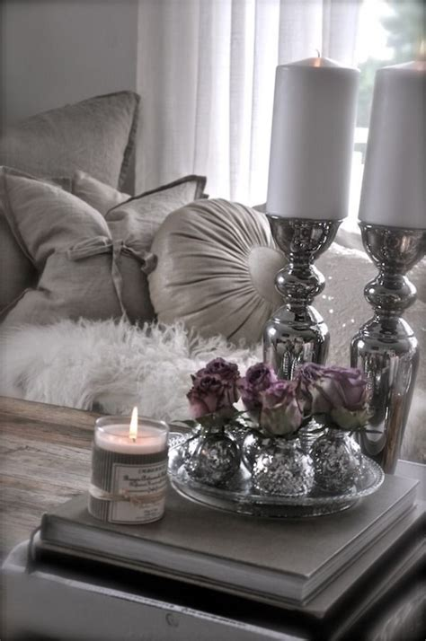 and grey decorating ideas best 25 silver bedroom decor ideas on white