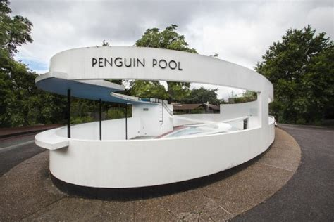 home front: berthold lubetkin and constructivism's london