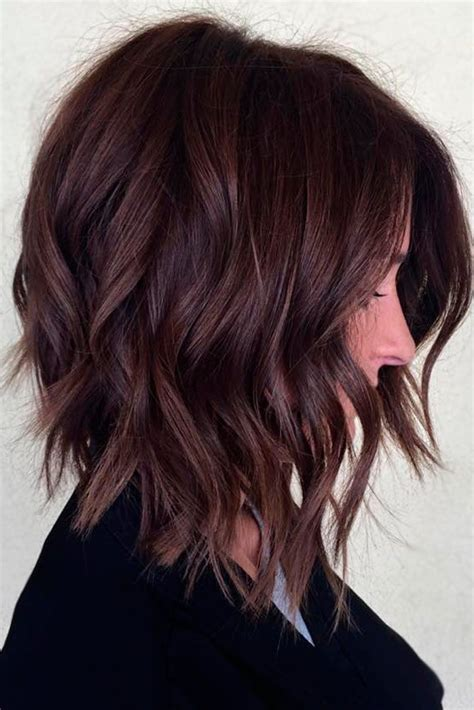 883 best images about hair on pinterest shoulder length best 25 shoulder length layered hair ideas on pinterest