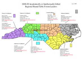 carolina county map with cities best photos of carolina map by county nc map