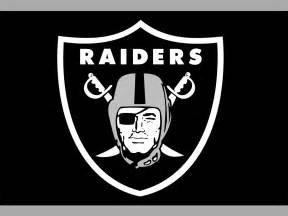 free oakland raiders screensavers