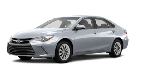 toyota camry le 2015 toyota camry le 2015 spinelli toyota pointe in