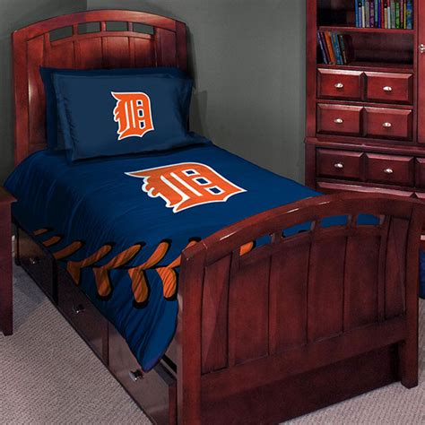 boston red sox mlb twin comforter set 63 quot x 86 quot