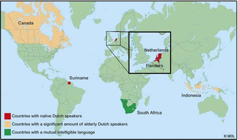 a country that speaks atlas who speaks it