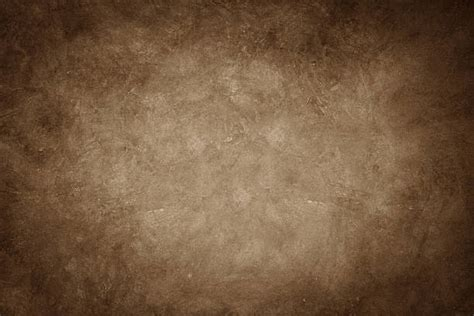 brown pictures royalty free brown background pictures images and stock