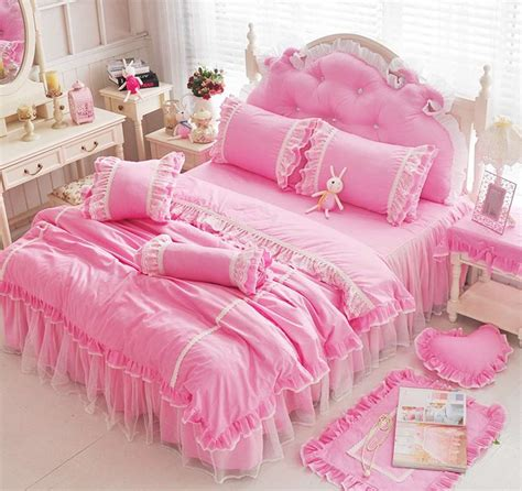 girls double bed girls double beds promotion shop for promotional girls