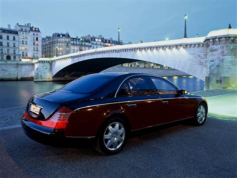 mercedes maybach 2008 bentley vs rolls royce vs maybach exotic car rental in
