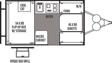 how does floor plan financing work how does floor plan financing work awesome dealer floor