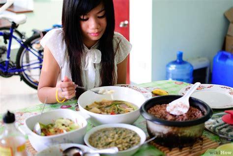 alimenti provocano flatulenza come prevenire la flatulenza 9 passaggi illustrato