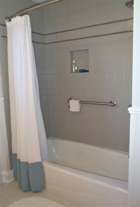 how to install a bathtub shower combo pros and cons of bathtub to shower conversions