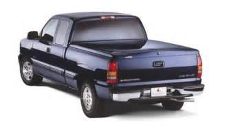 Leer Bed Covers In Houston Fiberglass Tonneau Covers 700 Series Truck Gear