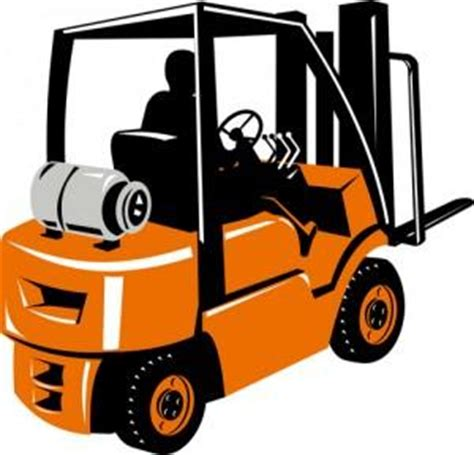 propane forklifts aka lpg forklifts | the top 10