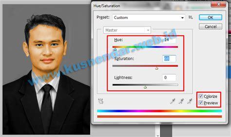 cara mudah mengganti background pas foto belajar photo cara edit memerahkan bibir blog informasi