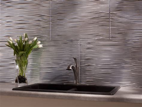 modern backsplash tile modern backsplash styles modern tile other metro