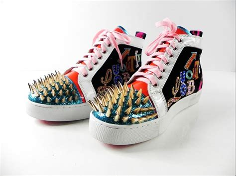 Galerry amazing collection of cool shoes 2015