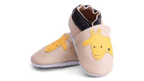 chaussures b 233 b 233 girafe