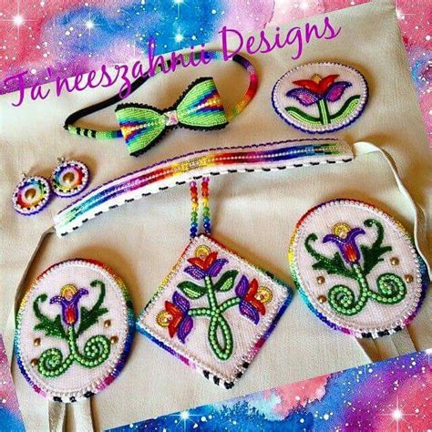 beadwork beautiful beautiful beadwork beadwork beadwork