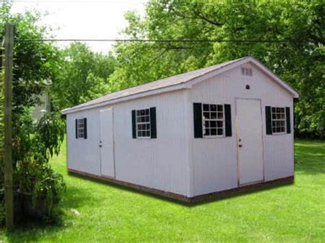Mobile Homes Rent To Own by News Rent To Own Mobile Homes On Renovated Mobile Home For