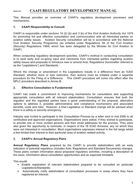 chair of committee responsibilities 1 2 1 responsibilities of the committee chair doc