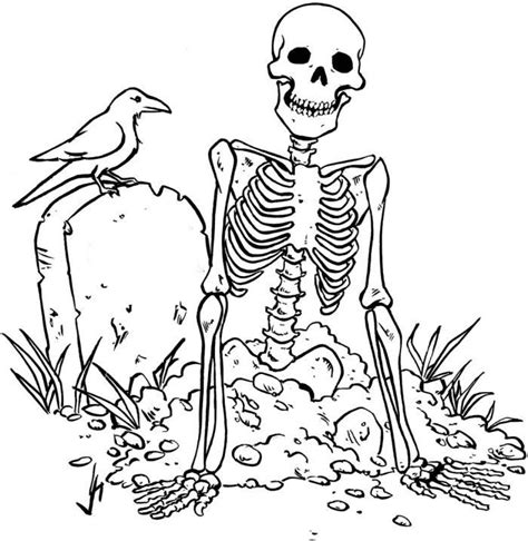day of the dead coloring pages flowers dead flowers coloring pages