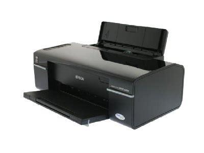 Printer Epson T11 epson stylus t11 driver free