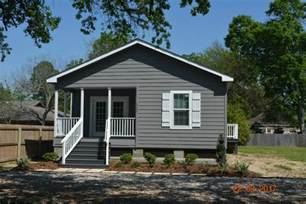 mid city developers bring modular homes to baton