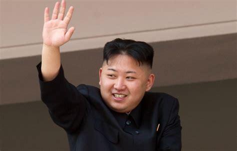 north korean war games indiana oh indiana