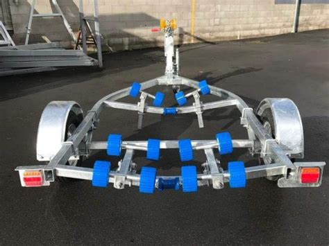 boat trailer axles cost single axle boat trailers built extra strong