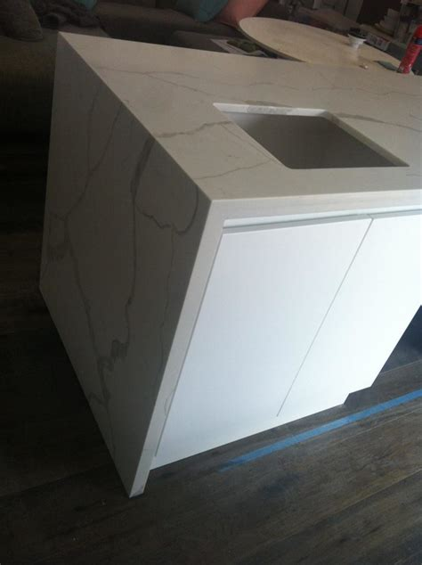 cost of stone bench tops cost of stone bench tops gallery cheapest stone benchtops
