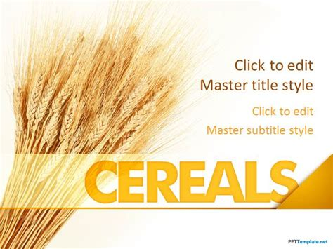 free nutrition powerpoint templates free nutrition ppt templates ppt template