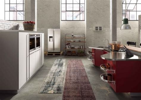 italian kitchen design ideas interior design kitchen designs interior design al habib panel doors