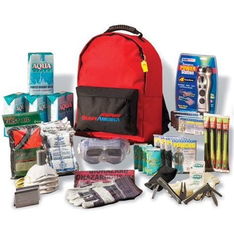 kit home design and supply south coast disaster net disaster survival ready america 70385