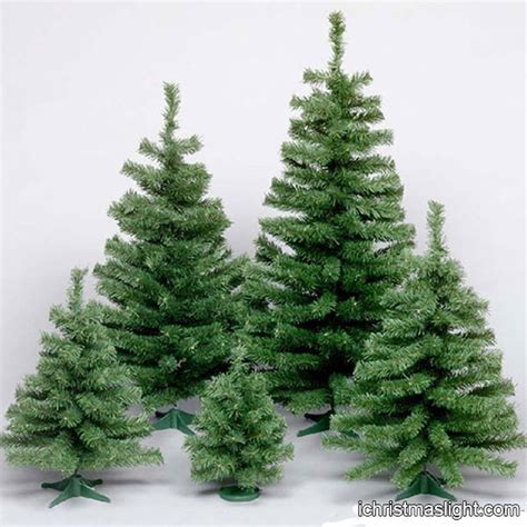 wholesale fake christmas trees in china ichristmaslight