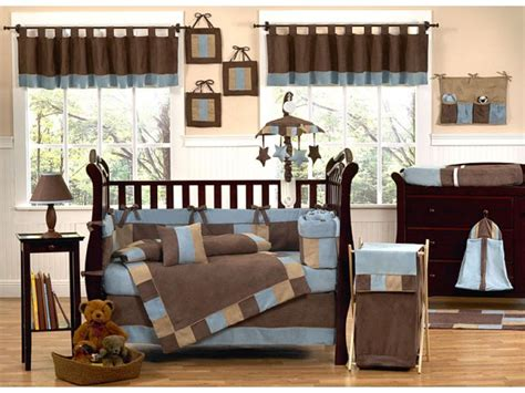 bedroom cool brown and blue bedroom ideas romantic bedroom cool brown and blue bedroom ideas storage