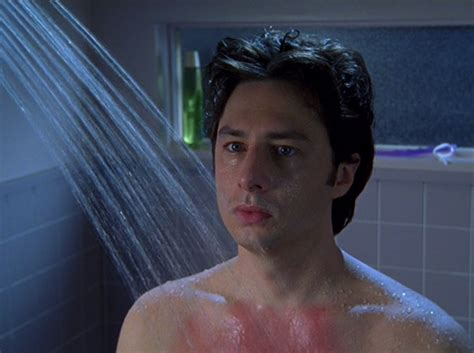 bath cold shower my cold shower scrubs wiki fandom powered by wikia