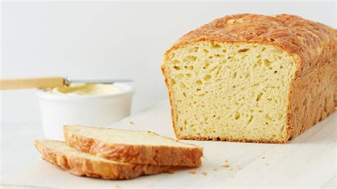 Home Decor For Christmas Holidays Cheddar Bread