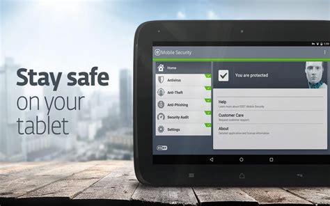antivirus mobile security mobile security antivirus s 233 curit 233 efficace android zone