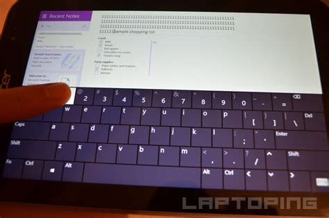 layout keyboard windows 8 show numbers row on windows 8 1 tablet s virtual keyboard