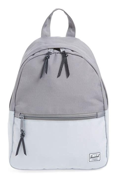 Herschel Tas 15 pins herschel tas die je moet zien herschel herschel rugzak en rugzakken