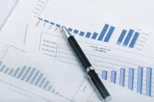 Finance A Bachelor Aventis School Of Management